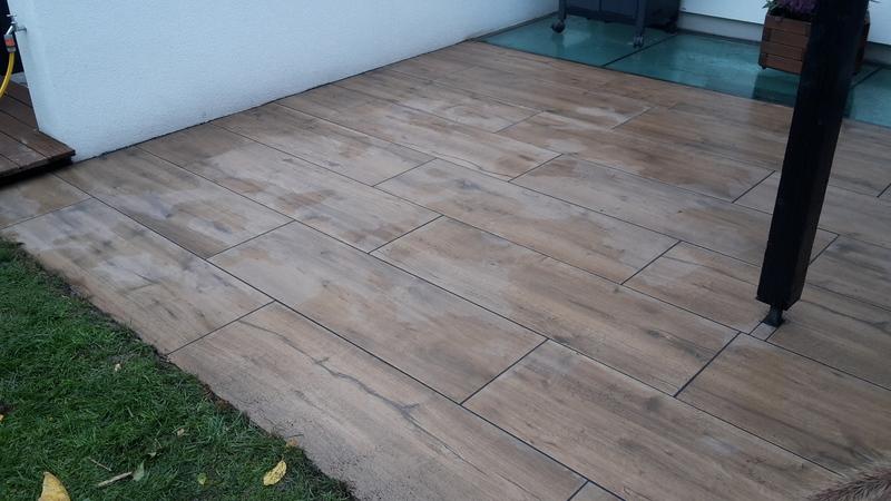 Keramikplatten Terrasse frankengrün grünanlagenbau einfach geile gärten terrasse in
